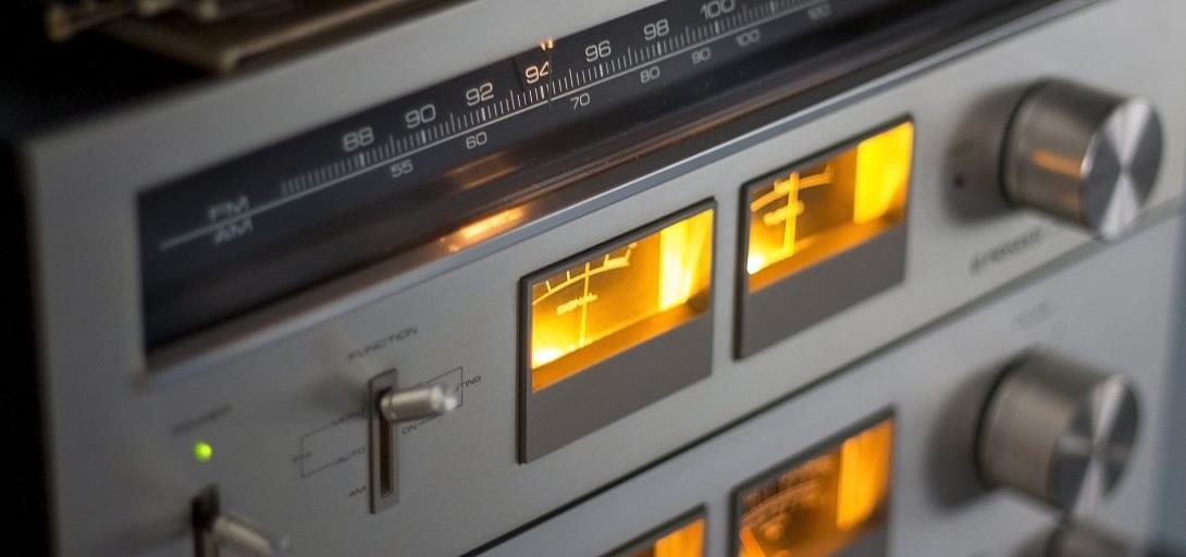 网络音视频信息服务管理规定