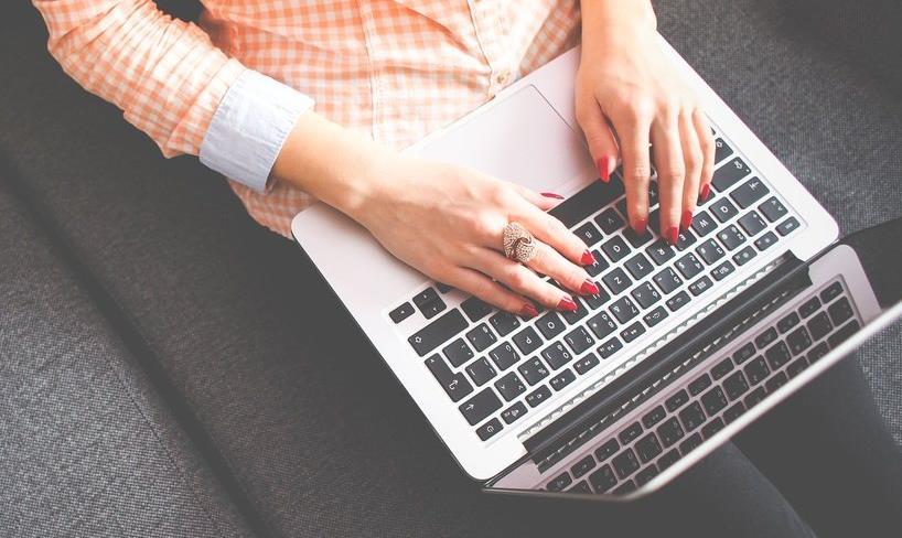 微博客信息服务管理规定