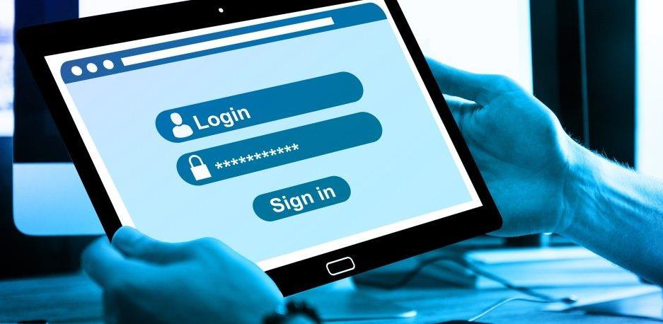 互联网用户账号名称管理规定