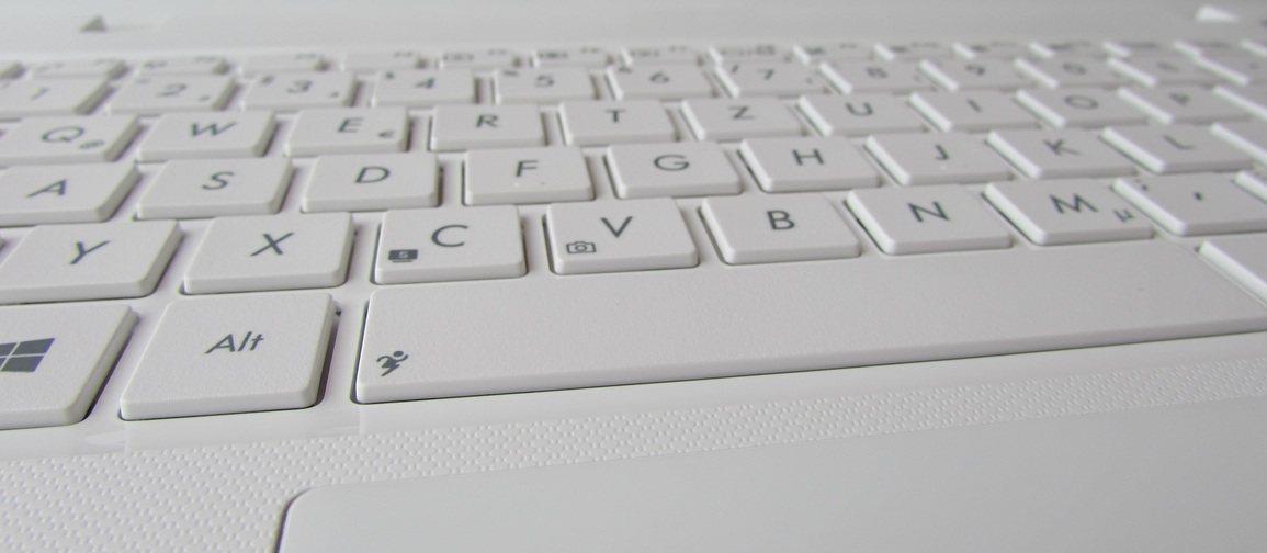 互联网论坛社区服务管理规定